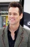 Jim Carrey Stock Photography