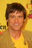 Jim Carrey Stock Photography