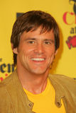 Jim Carrey Stock Photos