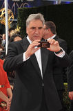 Jim Carter Stock Photo