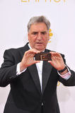 Jim Carter Stock Photos