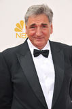 Jim Carter Royalty Free Stock Photography