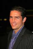 Jim Caviezel Royalty Free Stock Images