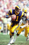 Jim Everett Imagem de Stock Royalty Free