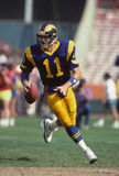 Jim Everett Obraz Royalty Free