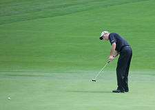 Jim Furyk Stock Images