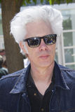 Jim Jarmusch Stock Images