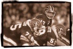 Jim Kelly Buffalo Bills