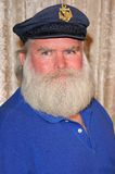 Jim Murray Royalty Free Stock Photos