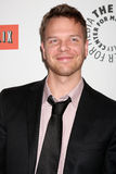 Jim Parrack Stock Photo