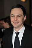 Jim Parsons Stock Image