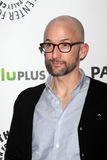 Jim Rash Royalty Free Stock Photography