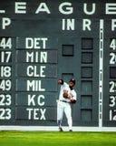 Jim Rice Boston Red Sox Royalty Free Stock Image