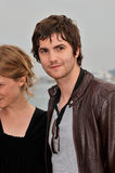 Jim Sturgess Royalty Free Stock Photography