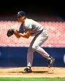 Jimmy Abbott New York Yankees Imagen de archivo