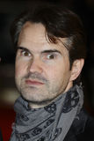 Jimmy Carr Royalty Free Stock Images
