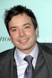 Jimmy Fallon Stock Photos