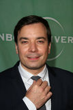 Jimmy Fallon Royalty Free Stock Image