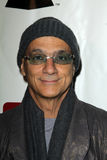 Jimmy Iovine Royalty Free Stock Photos