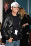 Jimmy Iovine Royalty Free Stock Image
