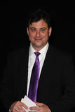 Jimmy Kimmel Zdjęcie Royalty Free