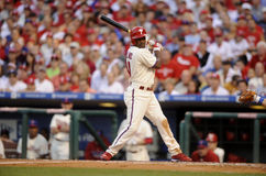 Jimmy Rollins Stock Photos