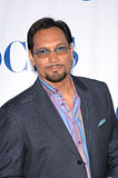 Jimmy Smits Royalty Free Stock Image