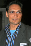 Jimmy Smits lizenzfreie stockfotos
