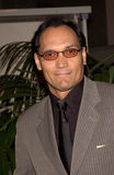 Jimmy Smits Stock Photos
