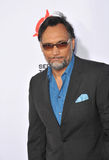 Jimmy Smits Royalty Free Stock Images