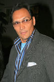 Jimmy Smits Stock Photography