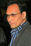 Jimmy Smits Stock Images