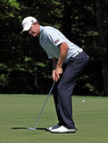 Jimmy Walker Stock Photography