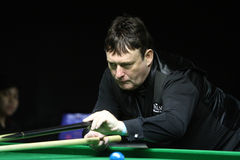 Jimmy White of England Stock Images