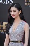 Jing Tian Stock Images