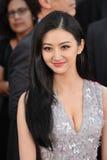 Jing Tian Stock Photos