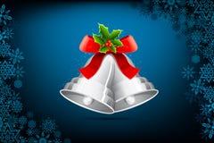 Jingel Bells Royalty Free Stock Image