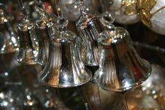 jingle колоколов стоковые изображения rf