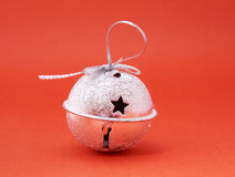 Free Jingle Bell Stock Photos - 7140463