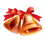 Jingle Bells Stock Photos