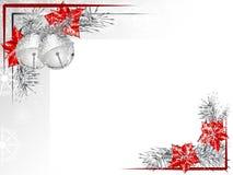 Jingle Bells Immagini Stock