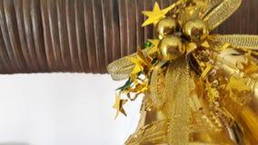 Jingle Bells royalty-vrije stock fotografie