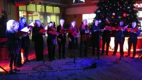 Jingle Bells Christmas Holiday Carol