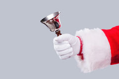 Jingle bells! Stock Photography