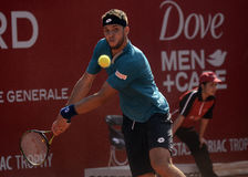 Jiri Vesely Stock Photos