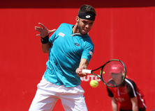 Jiri Vesely Stock Images