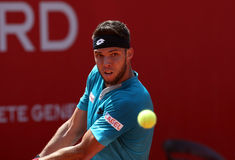 Jiri Vesely Royalty Free Stock Photos