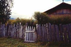 Jiuzhaigou Imagen de archivo