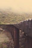 Jiuzhaigou Foto de archivo libre de regalías