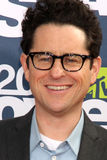 JJ Abrams Royalty Free Stock Photos